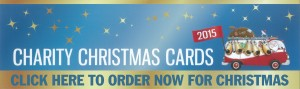 xmas cards banner